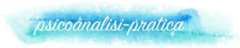 Psicoanalisi-Pratica.com