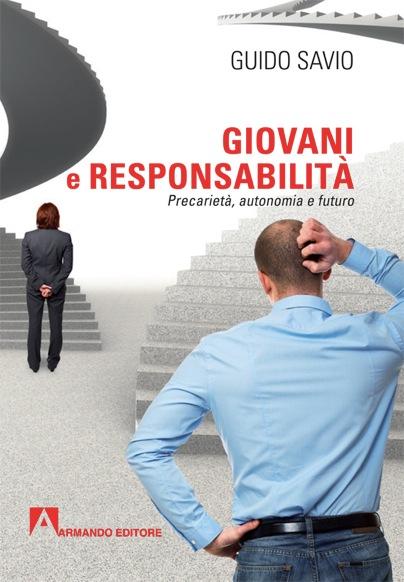 GIOVANI e RESPONSABILITA'