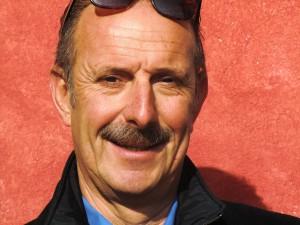 Guido Savio