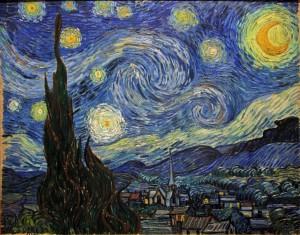 MOMA+01-1+Vincent+Van+Gogh+Starry+Night
