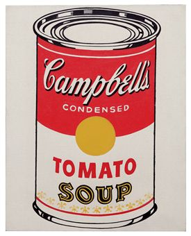 andy_warhol_campbells_soup_can_d5371697h