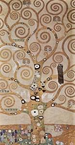 220px-Gustav_Klimt_032