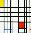 Mondrian__Composition_with_Red_Yellow_and_Blue