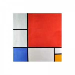 composition-with-red-blue-yellow-by-piet-cornelies-mondrian-oil-painting-art-gallery