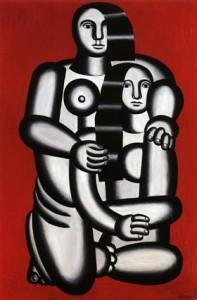 two-figures-naked-on-red-bottom-1923.jpg!PinterestLarge