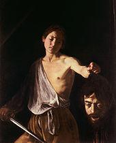 170px-Caravaggio_-_David_con_la_testa_di_Golia
