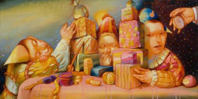 l-inizio-della-festa-alexander-daniloff-2013-676767fc